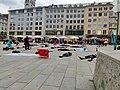 XR München Die-In 2.jpg