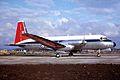 XS790 HS Andover CC.2 RAF Queens Flight LPL 07MAY66 (5946861243).jpg