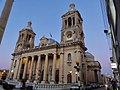 Xatt Juan B. Azopardo, L-Isla, Malta - panoramio (21).jpg