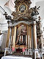 Xavier-francis cathedral fc10.jpg