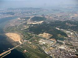 Xiamen Aerial-1.jpg