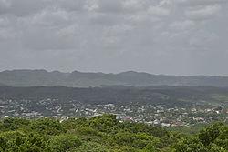 Xunantunich Belize 1 12.jpg