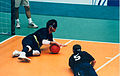Xx0896 - Men's goalball Atlanta Paralympics - 3b - Scan (14).jpg