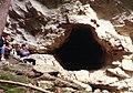 Y-ágú-barlang bejárata.JPG