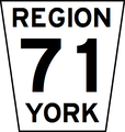 YRR71.png