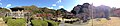 Yabakeimachi Oaza Oshima, Nakatsu, Oita Prefecture 871-0431, Japan - panoramio (10).jpg