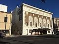 Yakima Capitol Theatre exterior 10-12-2018.jpg