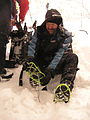 Yaktrax to walk on ice.jpg