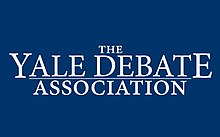 Yale Debate Wordmark Dark Background.jpg