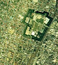 Yamagata Castle air.jpg
