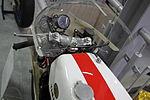 Yamaha 350 TZ top.JPG