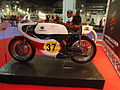 Yamaha TD350 353cc first Yam GP winner Charles Mortimer 1972 b.JPG