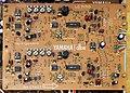 Yamaha k-1d dbx noise reduction board.jpg