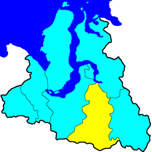 Purovsky District
