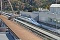 Yamanashi Maglev Test Track3f.jpg