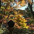 Yamanouchi, Kamakura, Kanagawa Prefecture 247-0062, Japan - panoramio (10).jpg