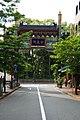 Yamashitacho, Naka Ward, Yokohama, Kanagawa Prefecture 231-0023, Japan - panoramio - jetsun.jpg
