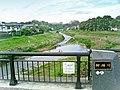 Yanase River 20090707.jpg
