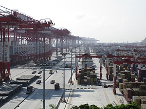 Yangshan-Port-Containers.jpg