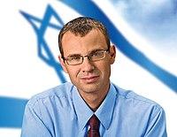 Yariv Levin.JPG