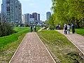 Yasenevo District, Moscow, Russia - panoramio (18).jpg