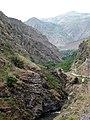 Yeghegis Canyon Emma YSU (6).jpg