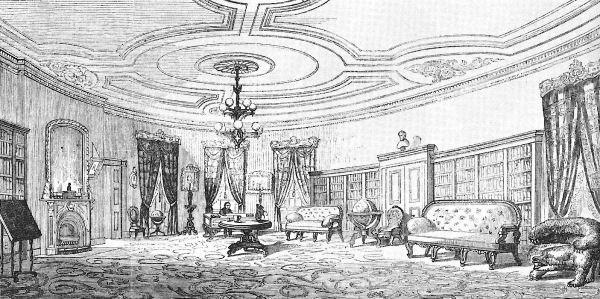 Yellow-oval-room-c1868