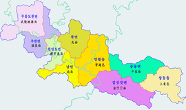 Yeongwol-map.png
