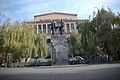 Yerevan State University 49.JPG