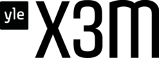Yle X3m Spellista