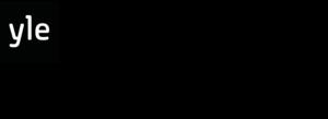 Yle X3M - Image: Yle X3M logo