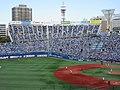 Yokohama Stadium Wing Seat 20190321.jpg