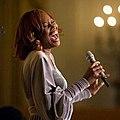 Yolanda Adams 2007Feb11.jpg