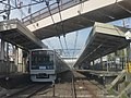 Yomiurilandstation-platforms-2018-3-18.jpg