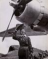 Yontan Airfield 2.jpg