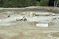 Yria, Naxos, estiatorion, 101977.jpg