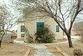 Yuma-House-Carmelita Mayhew House–1909.jpg