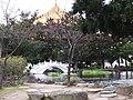 Yunhan Pond 雲漢池 - panoramio.jpg