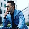 Yuriy Trogiyanov.jpg
