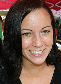 Yvonne Ploetz German politician (the Left)