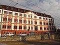 Zámek Liberec 2.jpg
