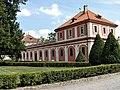 Zámek Mnichovo Hradiště (5).jpg