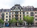 Zürich Seestrasse 39 - 41 2013-06-11 um 11-54-01.jpg