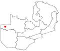 ZM-Zambesi-Town.png
