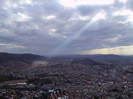 Zacatecas City.JPG