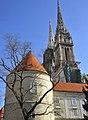 Zagreb 12.jpg