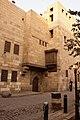 Zainab Khatoon house.jpg