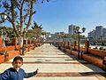 Zamalek sporting club3 - panoramio.jpg