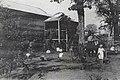 Zambèze-Maison missionnaire à Livingstone (cropped).jpg