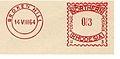 Zambia stamp type B3.jpg